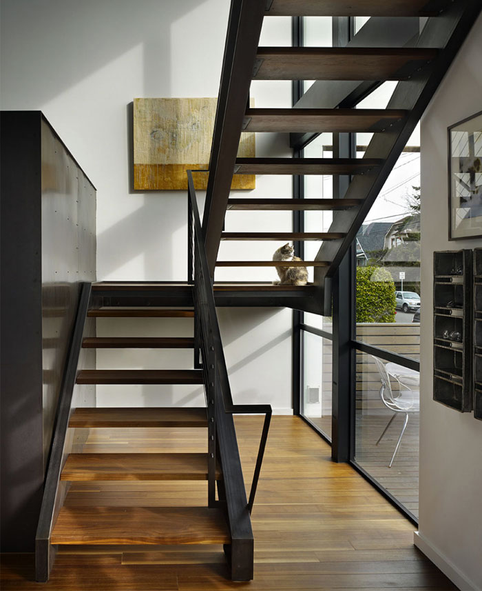 beet-residence-interior4