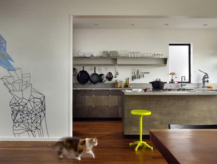 beet-residence-interior9