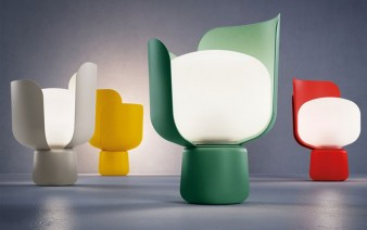 blom-table-lamp2