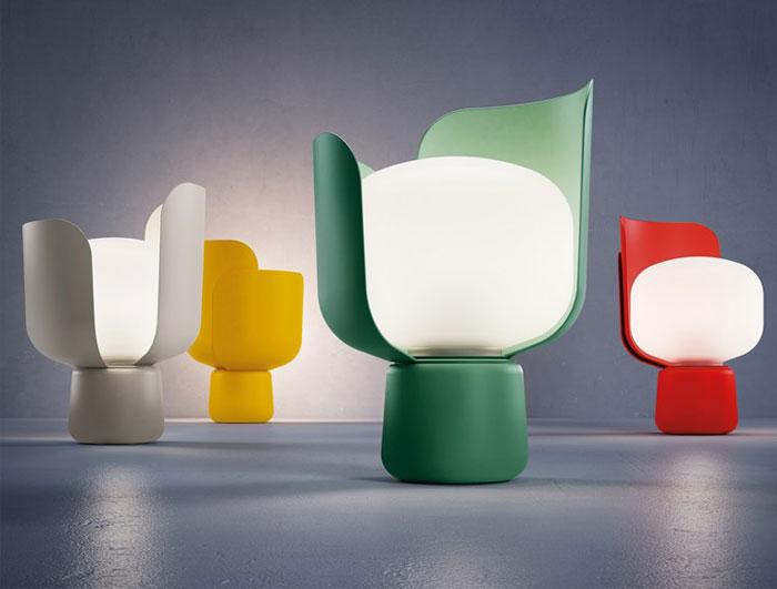 blom-table-lamp2