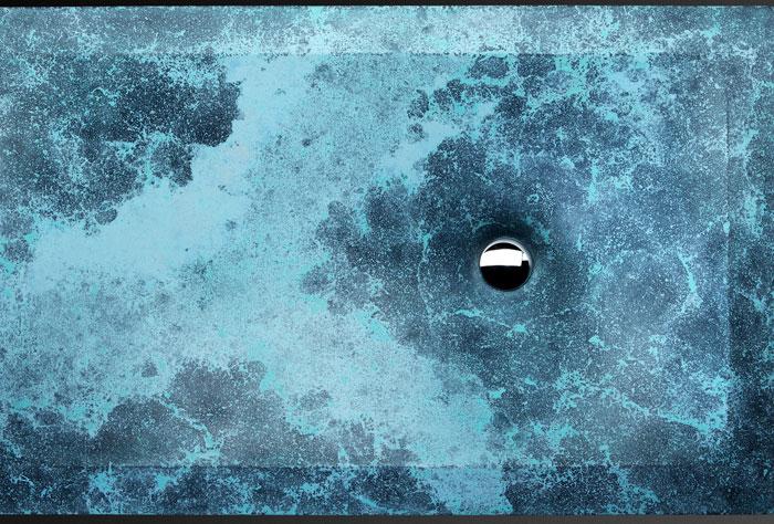 blue-concrete-sink3