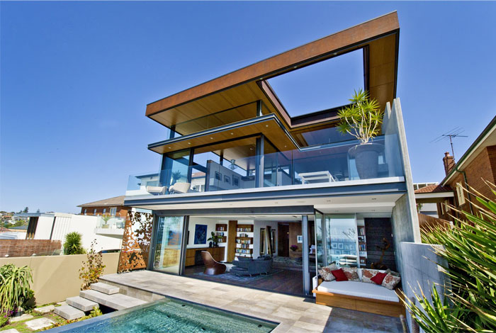 contemporary-home-sydney10