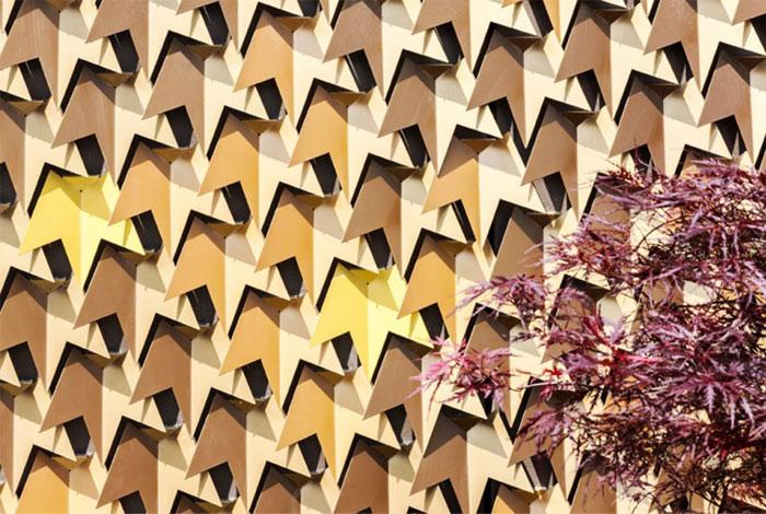 contemporary-interpretation-leaves3