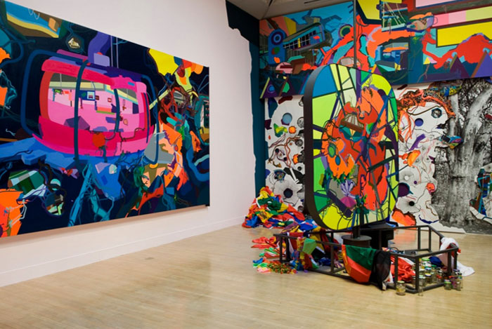 dynamic-paintings-franz-ackermann2