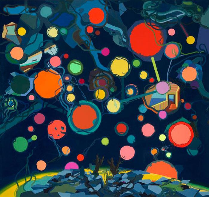 dynamic-paintings-franz-ackermann3