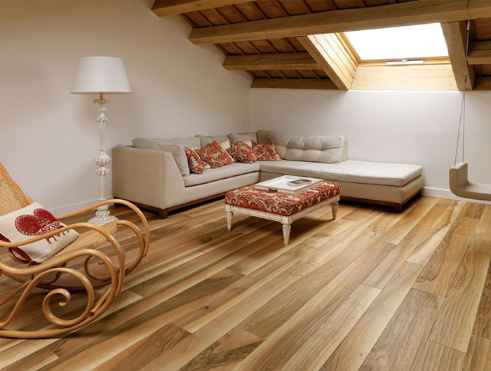flooring-timeless-aesthetic3
