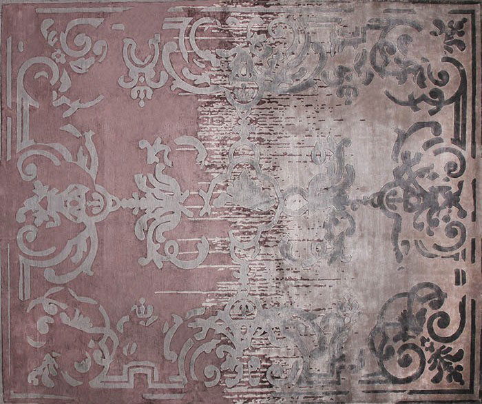 french-luxery-rug4