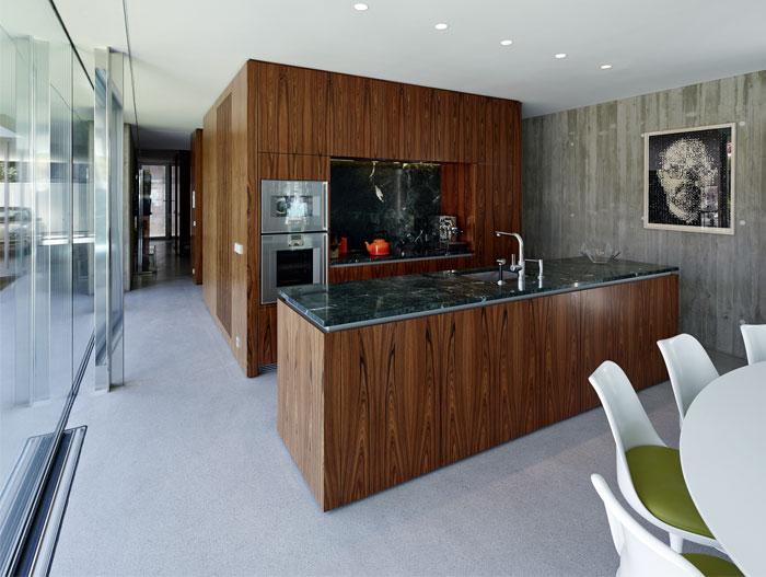 furniture-made-rosewood8