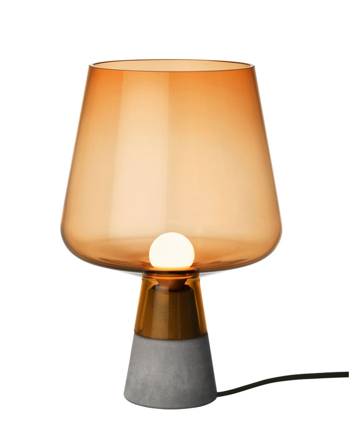 glass-lampshade-concrete-base3