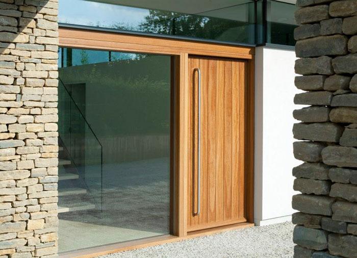 hardwood-door-urban-front1