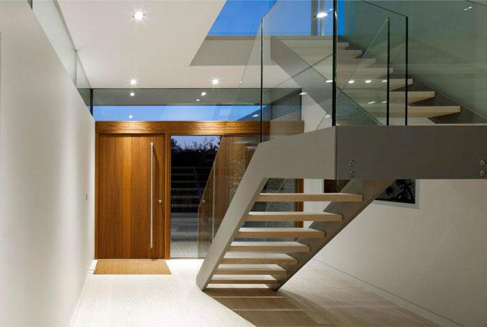 hardwood-door-urban-front2