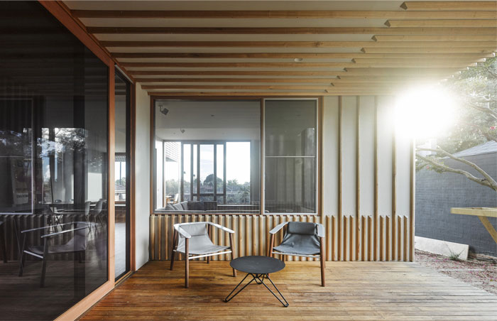 house-decorative-timber-patterning8