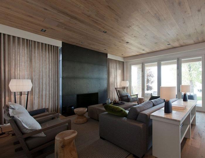 impressive-warm-interior1