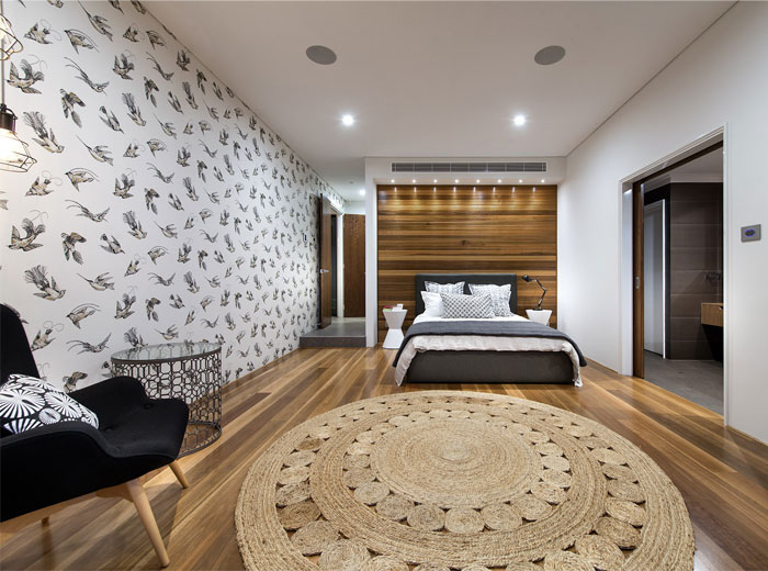 interior-bedroom-wallpaper-decor4