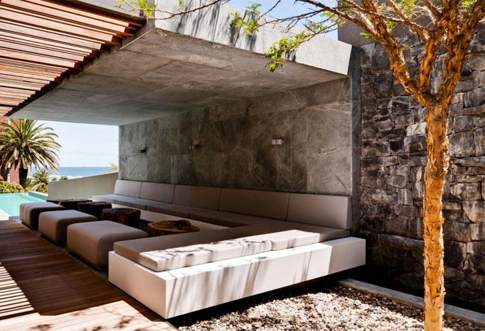 interior-finished-palette-natural-materials-timber-slate-granite1