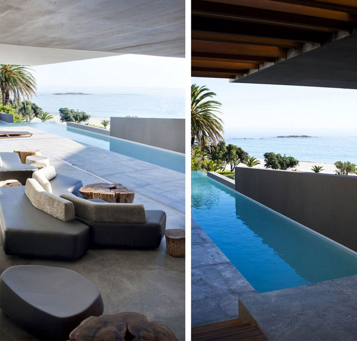 interior-finished-palette-natural-materials-timber-slate-granite12