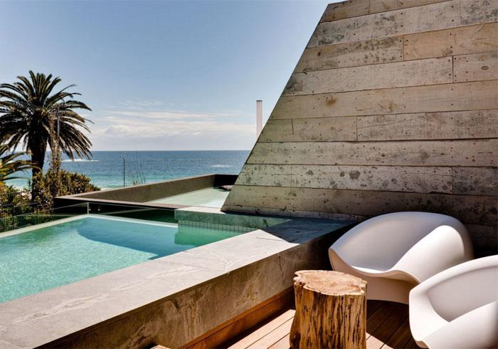 interior-finished-palette-natural-materials-timber-slate-granite2