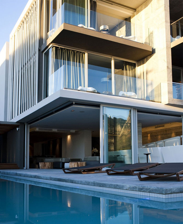 interior-finished-palette-natural-materials-timber-slate-granite4