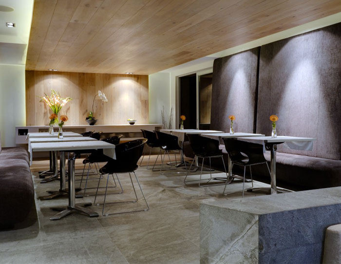 interior-finished-palette-natural-materials-timber-slate-granite6