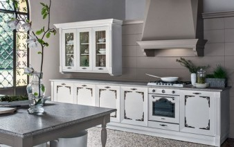 italian-kitchen-decorative-elements6