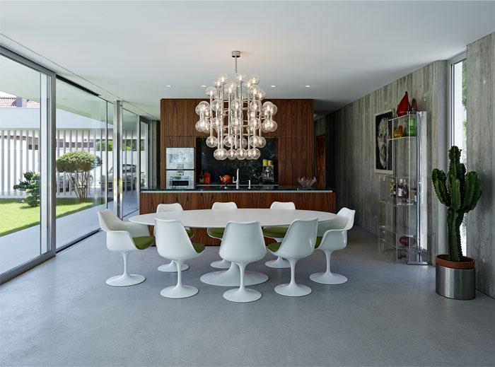 kitchen-dining-area2