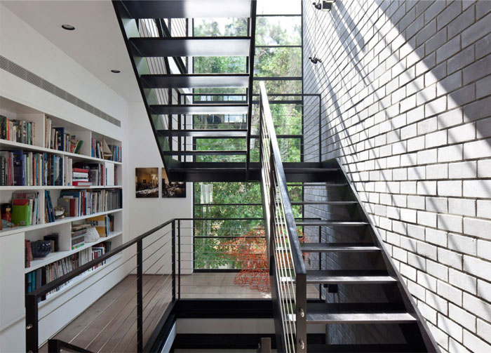large-metal-staircase5