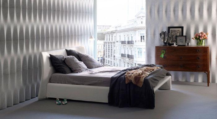 lithos-design-wallcovering2