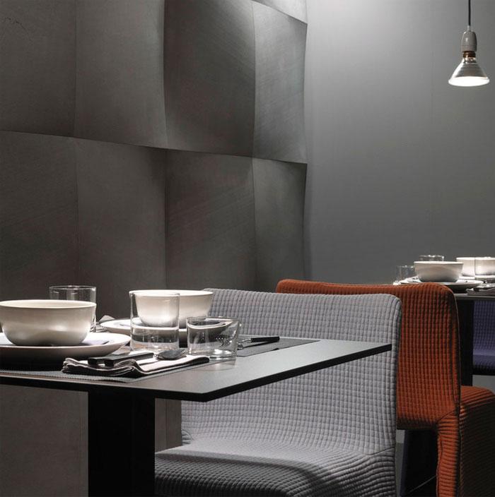 lithos-design-wallcovering4