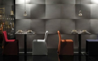 lithos-design-wallcovering5