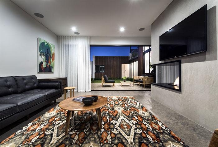 living-room-decor5