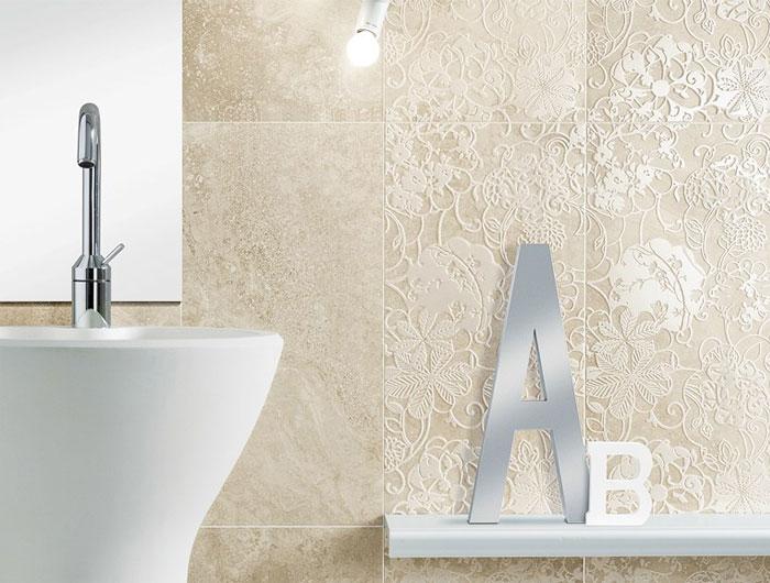 modern-wall-tiles3