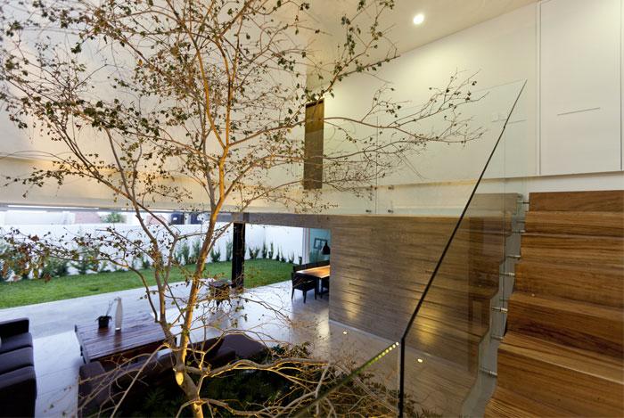 myrtle-tree-interior7