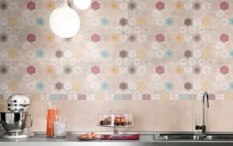natural-contemporary-flavour-tiles1