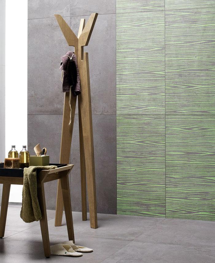 natural-contemporary-flavour-tiles4