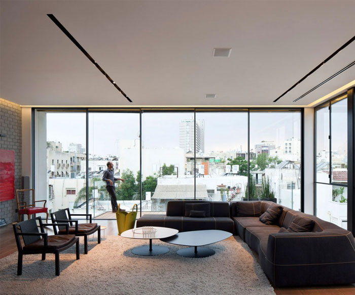 panoramic-windows-facade-interior10
