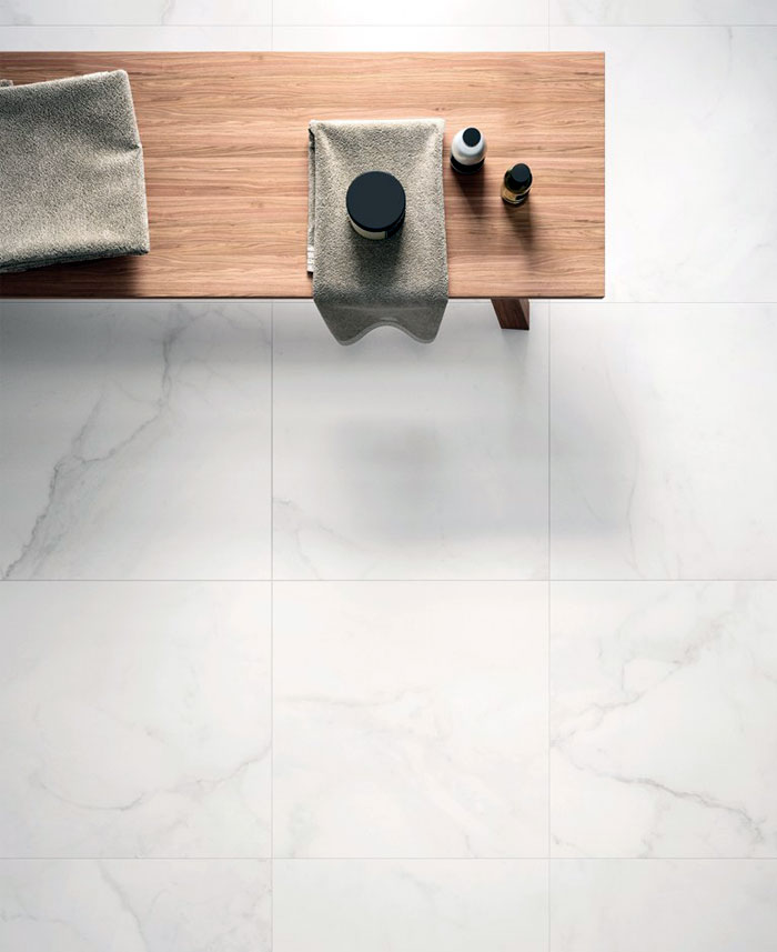 porcelain-stoneware-wall-floor1
