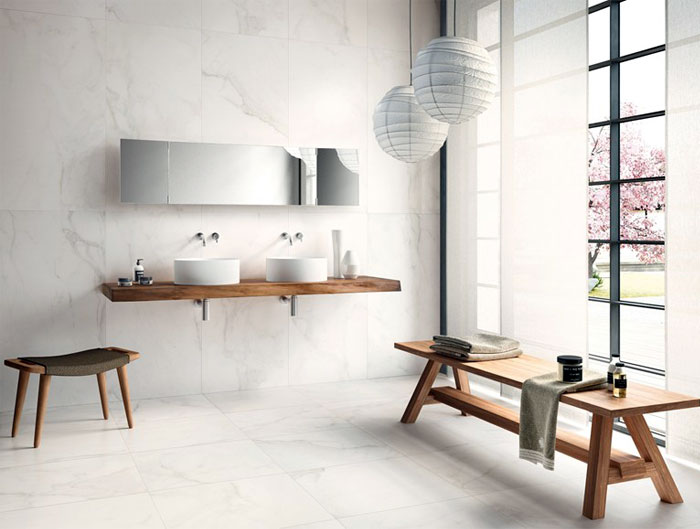 porcelain-stoneware-wall-floor2