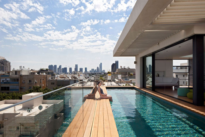 relaxation-terrace-swimming-pool1