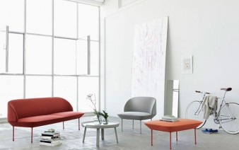 rounded-softness-muuto-sofa-series2
