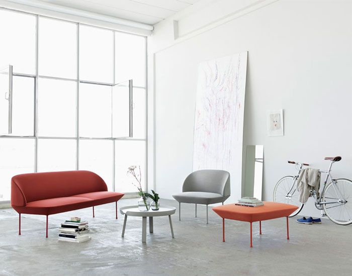 rounded-softness-muuto-sofa-series2