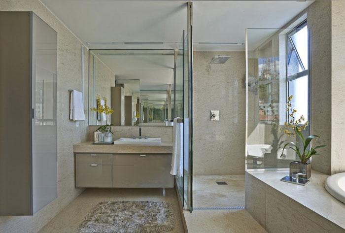 sophistication-elegance-urban-dwelling1