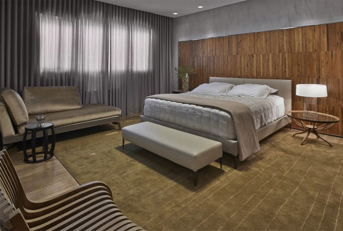 sophistication-elegance-urban-dwelling2