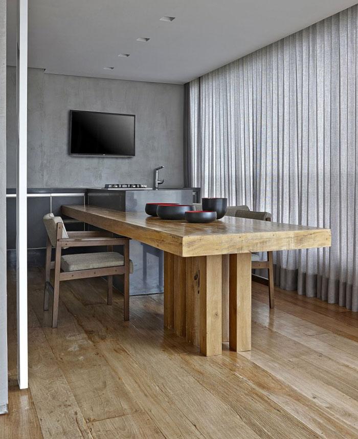 sophistication-elegance-urban-dwelling4