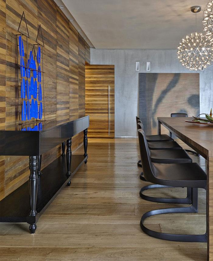 sophistication-elegance-urban-dwelling5