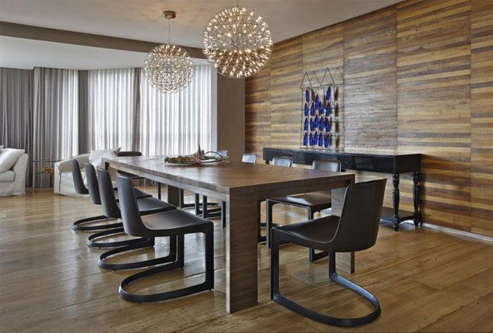 sophistication-elegance-urban-dwelling6