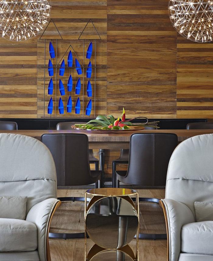 sophistication-elegance-urban-dwelling7