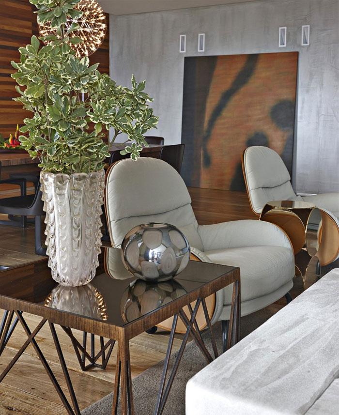 sophistication-elegance-urban-dwelling8