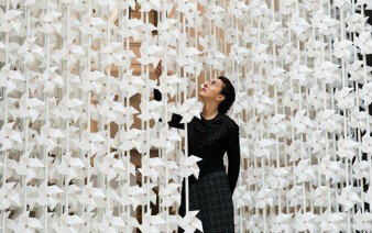 spinning-windmills-art-installation3
