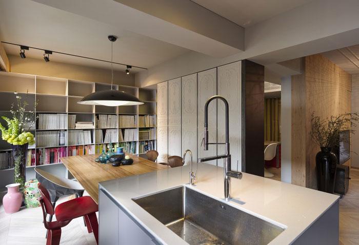 studio-home-workspace2