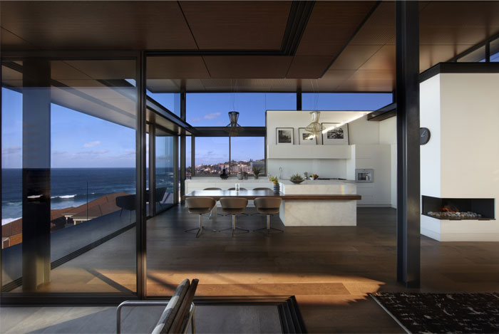 stunning-views-ocean7